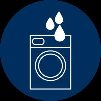 detersivo-lavatrice