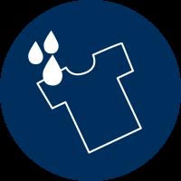 lavasbianca-liquido