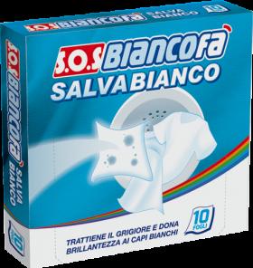 biancofa-salvabianco