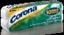carta-igienica-10-rotoli