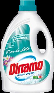 dinamo-liquido-fior-di-loto