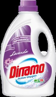 dinamo-liquido-lavanda