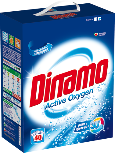 dinamo-polvere-classico-fustino-40-mis