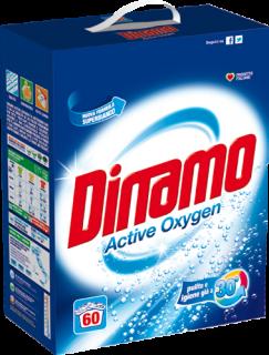 dinamo-polvere-classico-fustino-60-mis