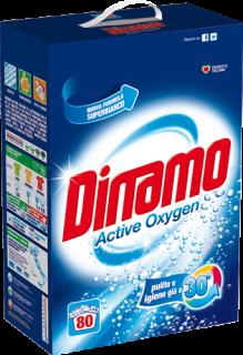 dinamo-polvere-classico-fustino-80-mis