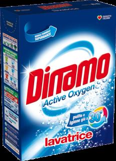 dinamo-polvere-classico-lavatrice-piccolo