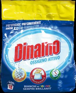dinamo-polvere-classico-ricarica-18-mis