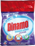 dinamo-polvere-lavanda-ricarica-18-mis