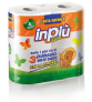 igienica-4-rotoli